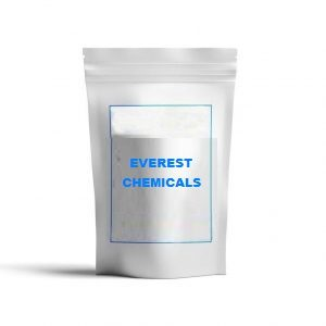 Buy 4-CL-PVP Research Chemicals Online