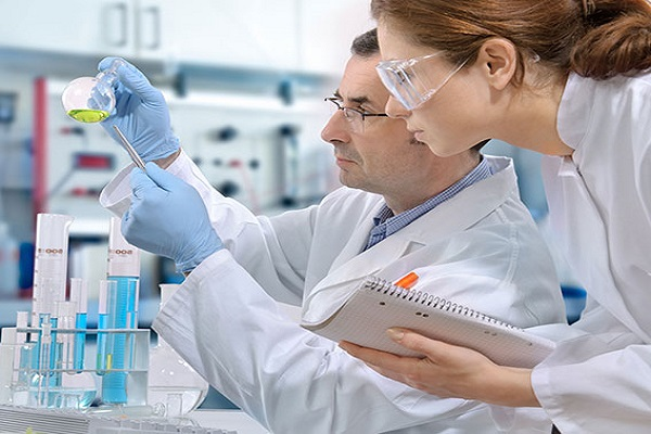 Order Research Chemicals Online Australia