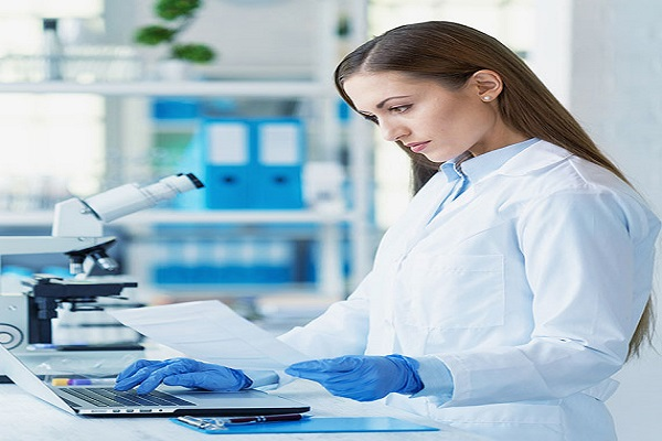 Order Research Chemicals Online Canada